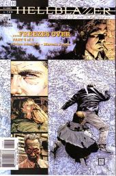 Hellblazer (1988) -160- ...freezes over (3)