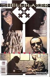 Hellblazer (1988) -166- Highwater (3)