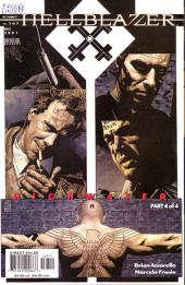 Hellblazer (1988) -167- Highwater (4)