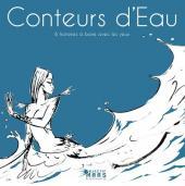 Conteurs d'Eau
