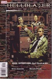 Hellblazer (1988) -153- Good intentions (3)