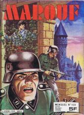 Marouf -159-