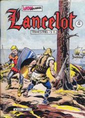 Lancelot (Mon Journal) -135-