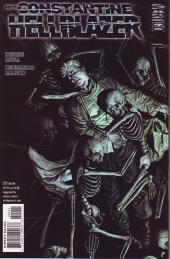 Hellblazer (1988) -222- Empathy is the enemy (7)