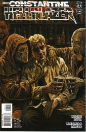 Hellblazer (1988) -221- Empathy is the enemy (6)