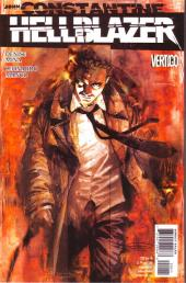 Hellblazer (1988) -220- Empathy is the enemy (5)