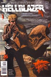 Hellblazer (1988) -218- Empathy is the enemy (3)
