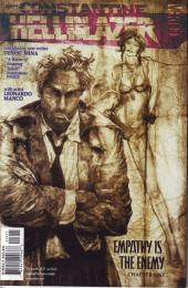 Hellblazer (1988) -216- Empathy is the enemy (1)