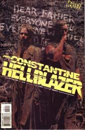 Hellblazer (1988) -204- Reasons to be cheerful (3)