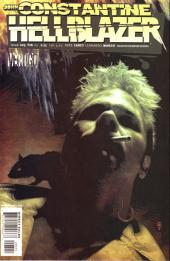 Hellblazer (1988) -203- Reasons to be cheerful (2)