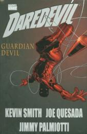 Daredevil (1998) -INT01a- Guardian Devil - 10th anniversary