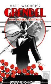 Grendel: Red, White, & Black (2002)