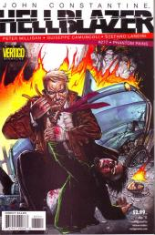 Hellblazer (1988) -277- Phantom pains (1)