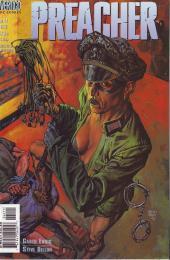 Preacher (1995) -44- Custer's law