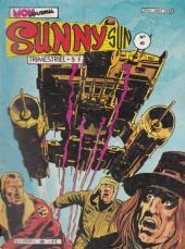 Sunny Sun -40- Paradis de malheur