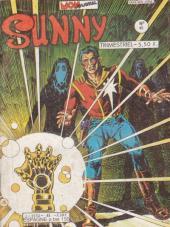 Sunny Sun -45- La main qui tue