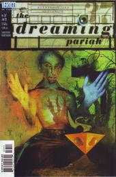 Dreaming (The) (1996) -37- The gyres (2): pariah