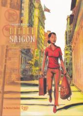 Mémoires de Viet Kieu -2- Little Saïgon