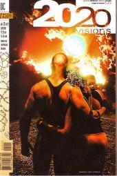 2020 Visions (1997) -12- Repro-man (3)