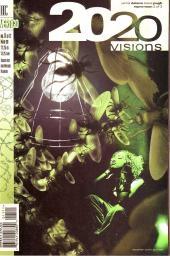 2020 Visions (1997) -11- Repro-man (2)