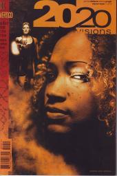 2020 Visions (1997) -10- Repro-man (1)