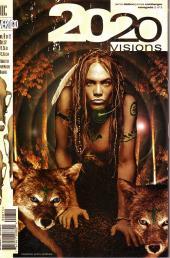 2020 Visions (1997) -8- Renegade (2)
