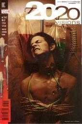 2020 Visions (1997) -7- Renegade (1)