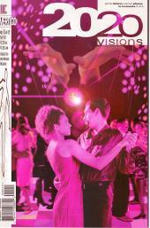2020 Visions (1997) -5- La tormenta (2)