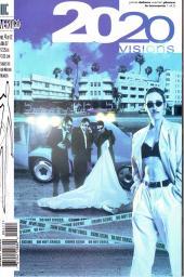 2020 Visions (1997) -4- La tormenta (1)