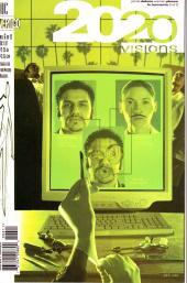 2020 Visions (1997) -6- La tormenta (3)