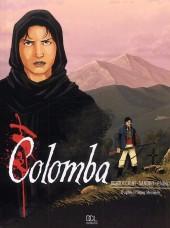 Colomba (Bertocchini/Sandro)