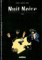 Nuit Noire