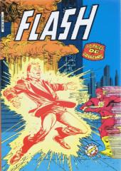 Flash (Arédit - DC couleurs) -6- Numéro 6