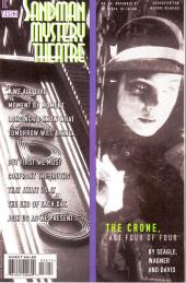 Sandman Mystery Theatre (1993) -56- The Crone (4)
