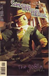 Sandman Mystery Theatre (1993) -68- The Goblin (4)