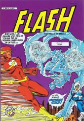 Flash (Arédit - DC couleurs) -2- Numéro 2