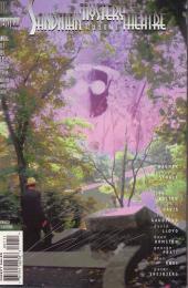 Sandman Mystery Theatre (1993) -AN01- Annual 1994