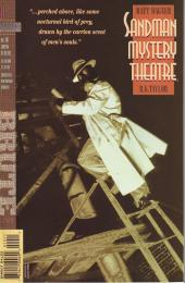 Sandman Mystery Theatre (1993) -10- The Brute (2)