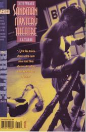 Sandman Mystery Theatre (1993) -11- The Brute (3)