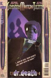 Sandman Mystery Theatre (1993) -23- Dr. Death (3)