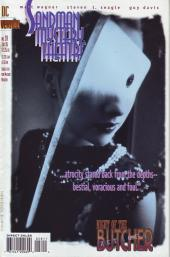 Sandman Mystery Theatre (1993) -28- Night of the Butcher (4)
