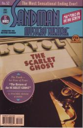 Sandman Mystery Theatre (1993) -52- The scarlet Ghost (4)