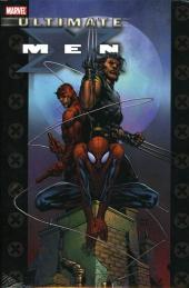 Ultimate X-Men (2001) -HC04- Ultimate X-Men vol.4