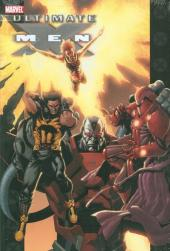 Ultimate X-Men (2001) -HC09- Ultimate X-Men vol.9