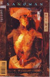 Sandman (The) (1989) -74- Exiles