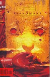 The sandman (DC comics - 1989) -68- The kindly ones (12)
