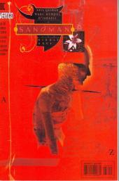 The sandman (DC comics - 1989) -58- The kindly ones (2)