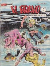 El Bravo (Mon Journal) -82- Le déserteur