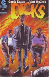 Dicks (1997) -3- Issue 3