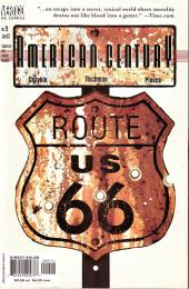 American Century (2001) -9- Route 66